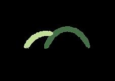 grassisgreener no fill matilda font outl