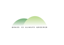 grassisgreener no grassArtboard 1_4x.png