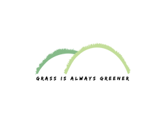 grassisgreener no fillArtboard 1_4x.png