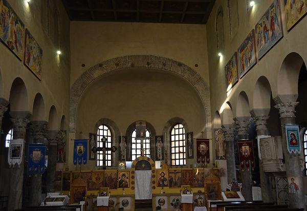 Church of Santo Spirito in Ravenna.jpg