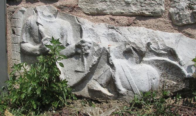 Column of Theodosius.jpg