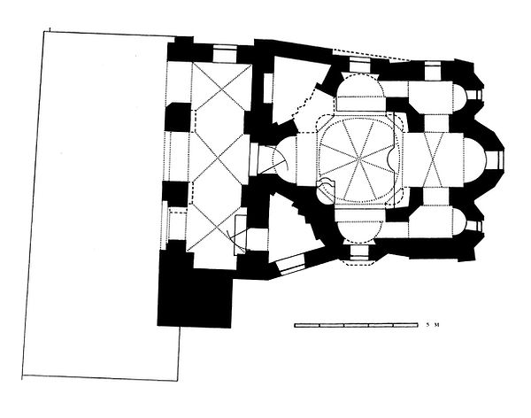 Plan by David Mathews.jpg
