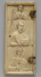 Triptych Panel.jpg