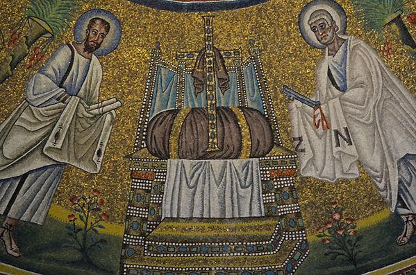 Arian Baptistery.jpg