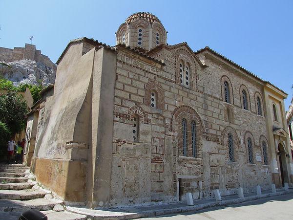 Church of Hagios Nikolaos Ragavas.jpg