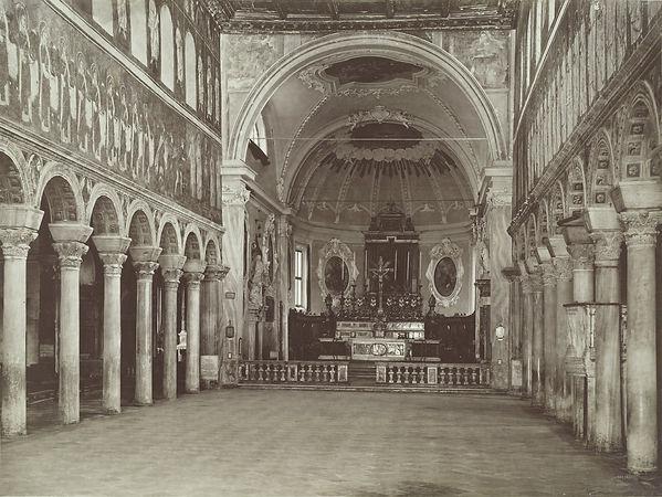 Photo by Alinari (late 19th century).jpg