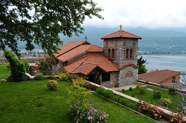 Church of the Virgin Čelnica.jpg