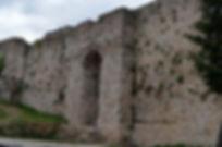 Tower of Thomas of Ioannina Citadel.jpg