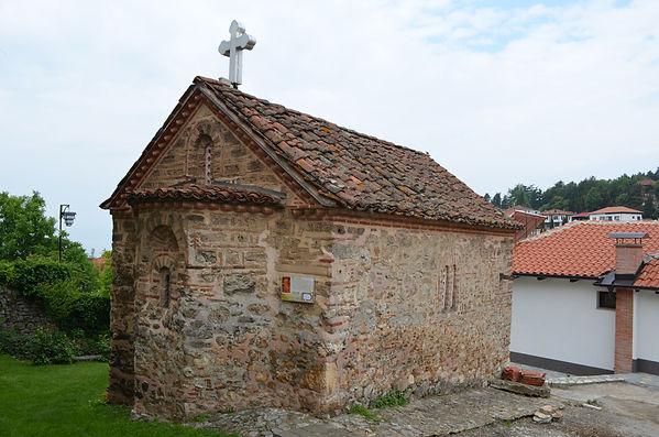 Church of St. Demetrius.jpg