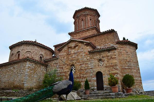 Monastery of St. Naum.jpg