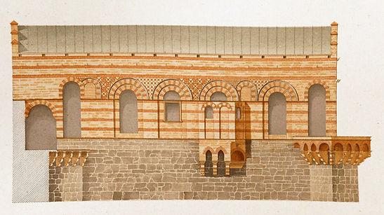 Salzenberg detail 2.jpg