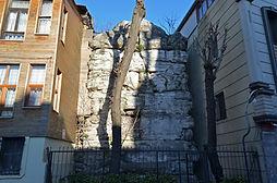 Column of Arcadius.jpg