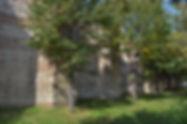 Cistern of Hebdomon.jpg