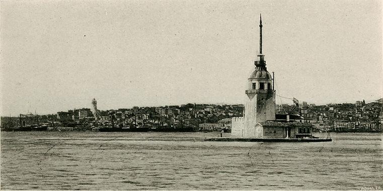 Maiden's Tower 7.jpg