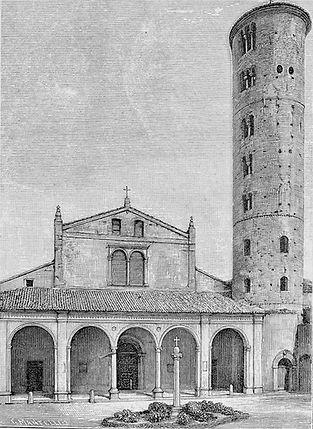 From Strafforello (1890) 3.jpg