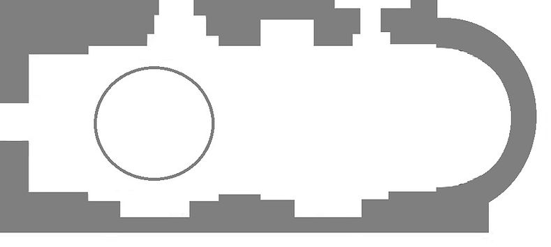 Church of Chora Interactive Map.jpg