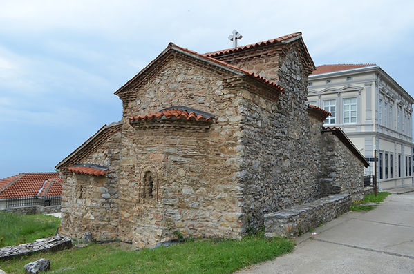Church of Ss. Constantine and Helena.jpg
