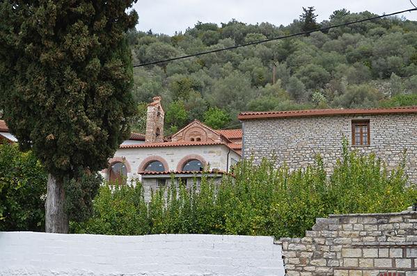 Monastery of Kato Panagia, Arta.jpg