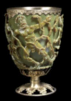 The Lycurgus Cup.jpg