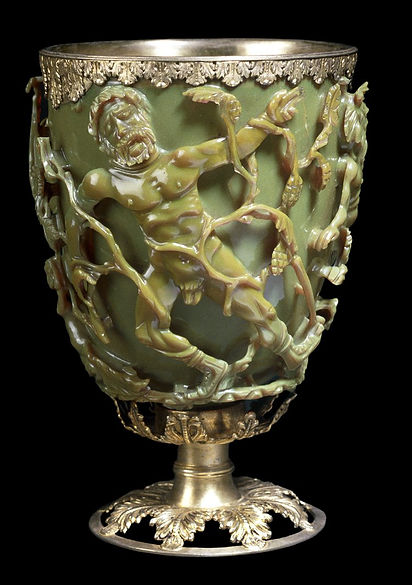 The Lycurgus Cup.jpg