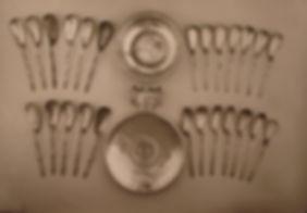 The First Cyprus Treasure.jpg