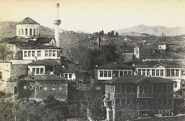 Yeni Cuma 1910.jpg