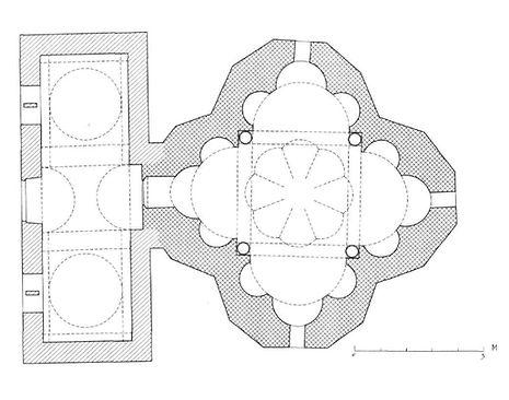 Plan by C. Bourgas.jpg