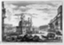 Piranesi-16027.jpg