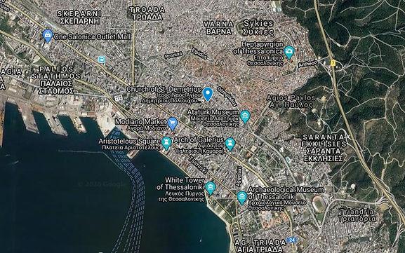 Map Demetrius.jpg