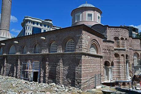 Monastery of Lips.jpg