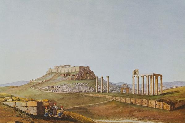 Peytier (before 1834).jpg