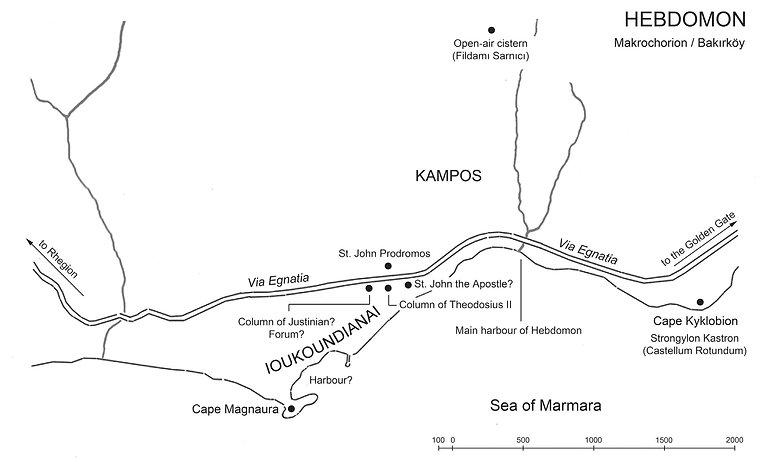 d map.jpg