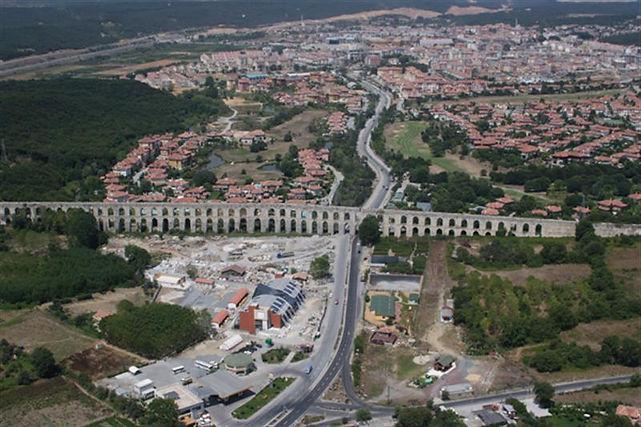 15397-eyup-belediye-baskanndan-kemerburg