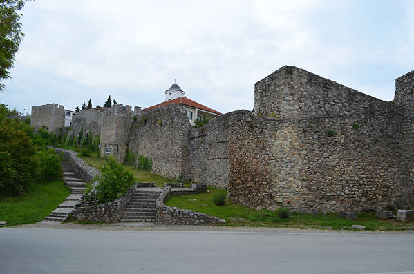 Walls of Ohrid.jpg