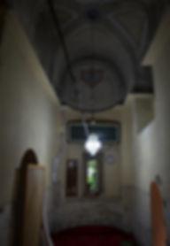"Gül Mosque (""Hagia Theodosia"").jpg"