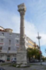 Column of Marcian.jpg
