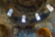 Close-up_View_of_Frescoes_on_Ceiling_in_