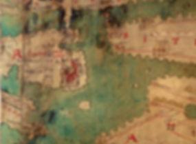 Bosporus Tabula Peutingeriana.jpg