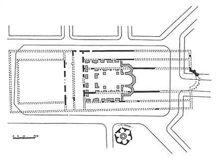 Plan_from_Ćurčić_Basilica_ruins_under