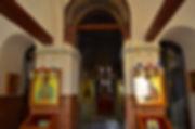 Church of St. Catherine (Thessaloniki).j