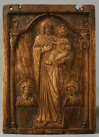 Triptych with the Virgin and Child.jpg