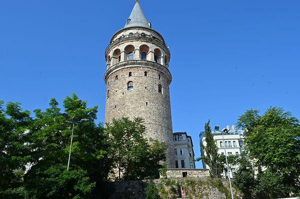 Galata Tower.jpg