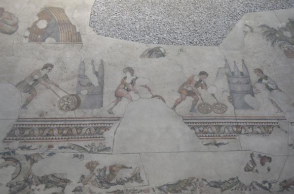 Great Palace Mosaic Museum.jpg