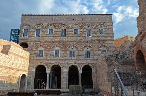 Palace of the Porphyrogenitus.jpg