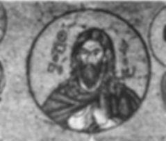 St John the Baptist.jpg