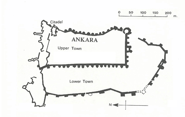 A-plan-of-Ankaras-fortification-line-Win