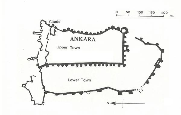 A-plan-of-Ankaras-fortification-line-Win