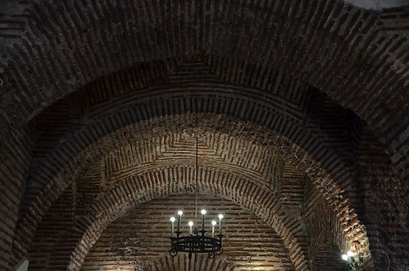 Church of St. Sophia (Serdica/Sofia).jpg