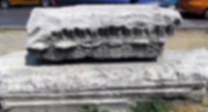 Arch of Theodosius.jpg