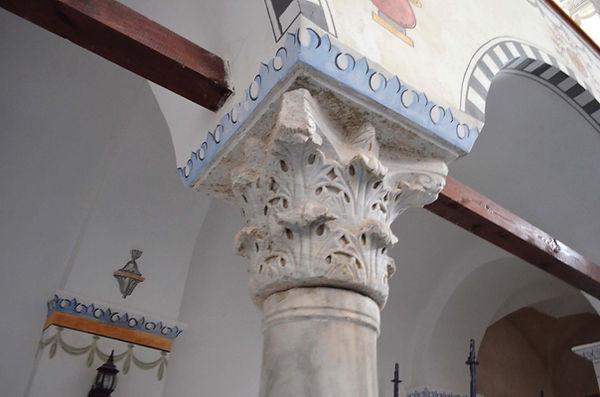 Church of Hagia Sophia in Bizye.jpg